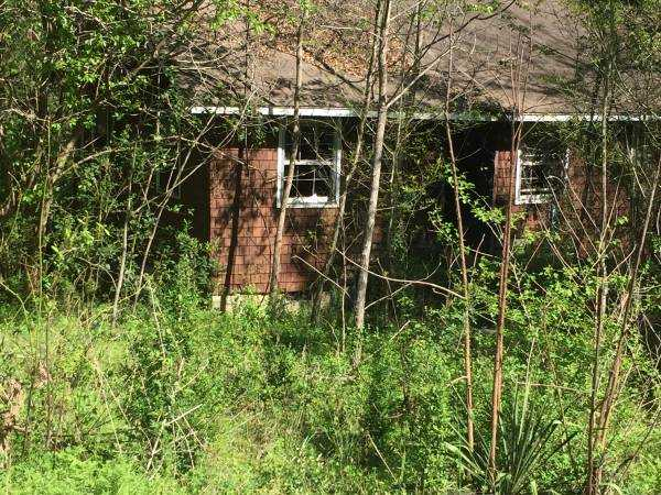 South Carolina : Owner financing ALL LAND AND FIXER UPPER HOUSES