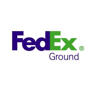 Join the FedEx Ground team as a part-time Package