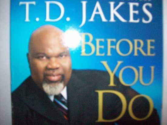How To Break Soul Ties Td Jakes - Tie Wallpaper HD