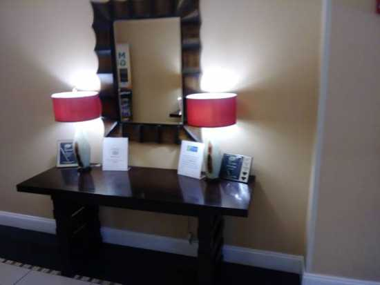 Hotel Liquidation - coming soon - $1 (Spartanburg)