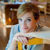 Pat's Mexican Table -  Pati Jinich - Basket Tacos