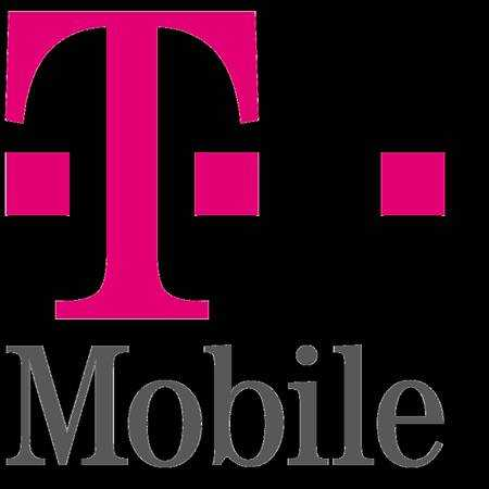 I can fix your Blacklisted/Blocked Tmobile Phone -