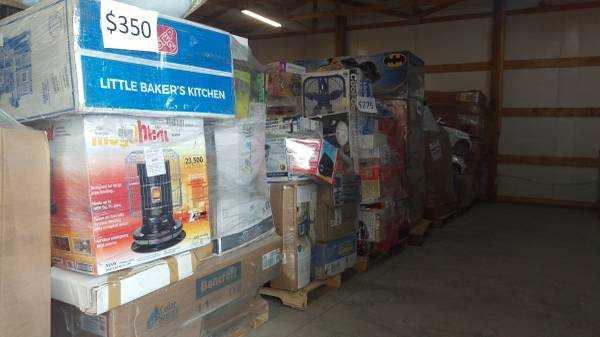 South Carolina : kountryplace wholesale LLC  Merchandise
